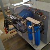 Diect駆動機構ポンプを搭載するウォータージェットの打抜き機2m*1.5mの切断表