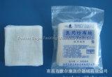 Macchina imballatrice del sacchetto automatico pieno della fasciatura della fabbrica di Foshan