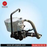 Пневматический стальной связывая режущий инструмент (Kz-32/25/19)