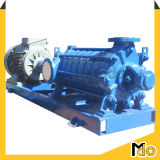 электрическая центробежная многошаговая водяная помпа 650kw