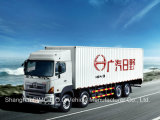 [هينو] [8إكس4] يورو [إيف] [350-380هب] شحن شاحنة