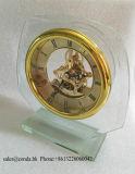 Pulso de disparo Desktop luxuoso de vidro K8079g do projeto novo