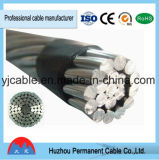 Duplex/condutor de alumínio Triplex/de Quadruplx condutor do ABC do cabo ACSR