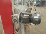 ABA alta pressão e baixa pressão PE saco de compras Blown Film Machine