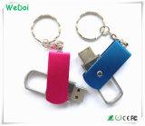 Memory Stick USB promotionnel avec 1 an de garantie (WY-M04)