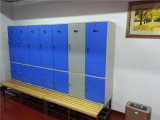 Haltbares Wardrobe Locker für Schlafzimmer Made in China