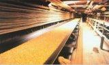 Cinghia di gomma del trasportatore della prova di olio del nitrile
