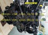 De Dieselmotor Qsz13-C550 Qsz13-C575 van Cummins Qsz13-C525 voor Vrachtwagen