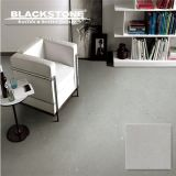 Qualité Glazed Porcelain Floor Tile avec Dark Color 600*600 (11652)