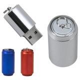 Lecteur flash USB (KH S039)
