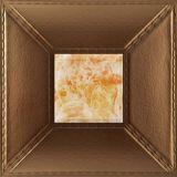 Neue Wand des Entwurfs-3D für Wand u. Decke Decoration-1152