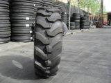 R4 패턴 산업 타이어 OTR 타이어 (12.5/80-18, 16.9-24, 16.9-28, 17.5L-24, 19.5L-24, 21L-24 18.4-26)