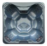 Monalisa 유행 모형 옥외 소용돌이 목욕 통 (M-3366)
