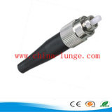 FC/SC/LC/ST//MU aus optischen Fasernadapter