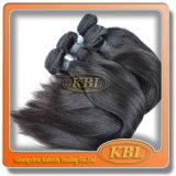 Малайзийские продукты человеческих волос девственницы