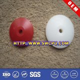 Flache Unterlegscheibe/Unterlegscheibe/starkes Plastikdistanzstück/Distanzstück (SWCPU-P-PP038)