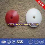 Vlakke Wasmachine/Duidelijke Wasmachine/Plastic Dik Verbindingsstuk/Verbindingsstuk (swcpu-p-PP038)