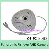 360度のパノラマ式の角度眺め及び1.0MP 2.0MP 2.5MPのFisheye Ahdのカメラ