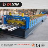 Cangzhou Dixin HydraulicおよびAutomatic橋床Making Machinery