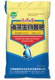 Biofertilizer 해초 기본적인 비료의 미생물 유기 비료