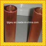 T1, T2, Tu1, Tu2, Tp1, Tp2 tube de cuivre, pipe de cuivre