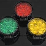 27Wトラックのための円形LED作業ライト