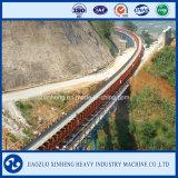 Международный пояс транспортируя ленточный транспортер машина/2017 высокого качества