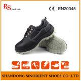 Дешевые известные ботинки безопасности тавра