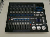 Controlador de cena King Kong 1024 DMX Lighting Controller Nj-K1024