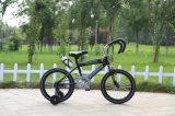 新しいデザインは自転車の子供自転車、子供のバイクをからかう