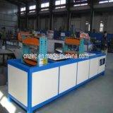 FRPの管のPultrusion機械GRP棒Pultrusion機械