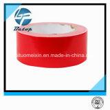 Cinta adhesiva del conducto del paño de la cinta del conducto del paño de embalaje de la cinta del paño