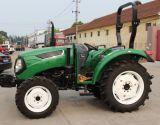세륨 승인되는 소형 트랙터를 가진 최신 판매 농장 트랙터