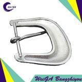 Combinaison en fer blanc en métal de bonne qualité