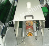 Filme BOPP Fita Adesiva Multi-Function Máquina de Revestimento
