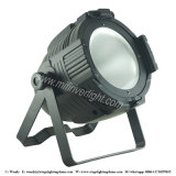 200W 4 in 1 studio Ight dell'indicatore luminoso di PARITÀ della PANNOCCHIA del LED