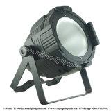 1개의 LED 옥수수 속 동위 빛에 대하여 200W 4