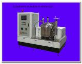 Печь высокотемпературной атмосферы микроволны спекая