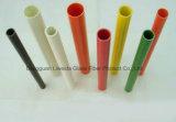 Пробка стеклоткани FRP высокого качества для ручки инструмента с теплостойкnIs