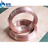 3.2mm Submerged Arc Welding Wire (EL8) mit Highquality