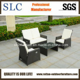Sofà esterno, sofà del rattan (SC-A7620)