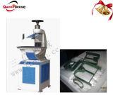 Hidráulico máquina de perfuração de pressão ( X625 )