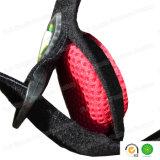 A cinta ajustável do tênis por atacado Não-Suou a faixa do cotovelo do neopreno
