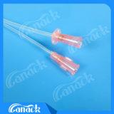 PVC Catheter&#160 любимчика; Высокое качество