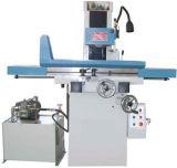Auto máquina de moedura de superfície hidráulica da precisão (MY618)