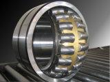 Grand roulement à rouleaux sphérique du roulement à rouleaux 23264