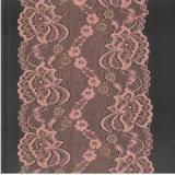 Cordón caliente de la alta calidad de la venta para Accessories de señora