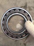 Rodamiento de rodillos esférico de los rodamientos 22224 de alta velocidad calientes del precio de fábrica de la venta