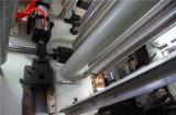 Totalmente automática máquina de impresión de plástico