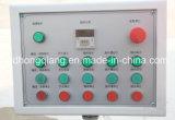 Hq4500AC MDF van pvc Automatische Houten het Verbinden van de Rand Machine